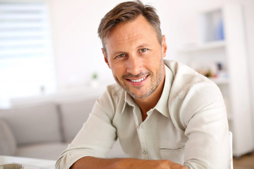 Andropause Male Menopause