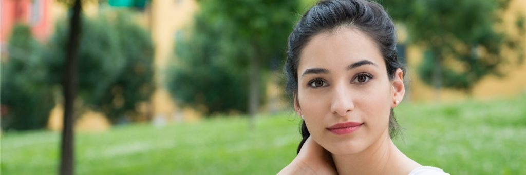 5 signs of thyroid issues